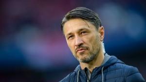 Schweres Los für Bayern im DFB-Pokal