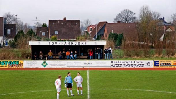 Der FC Chelsea aus der Provinz