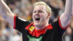 Wiencek und seine Furcht vor dem Bundestrainer