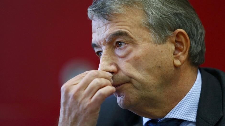 Was ist wahr – und was ist Lüge beim DFB?