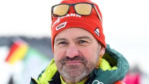 Der nordische Medaillengarant
