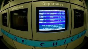 Die Flüge mit Boeings Vorzeigeflieger werden abgesagt