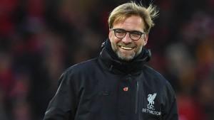 Wie Klopp Liverpool verwandelt hat