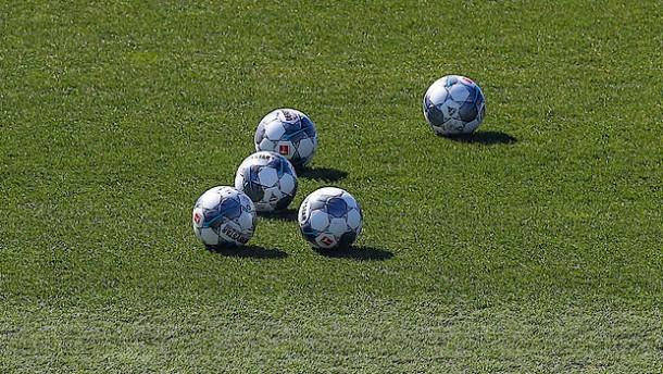 Geisterspiele im Frauenfußball