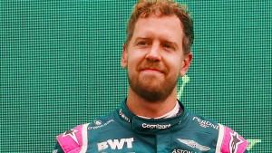 Vettel disqualifiziert – Rennstall erwägt Einspruch