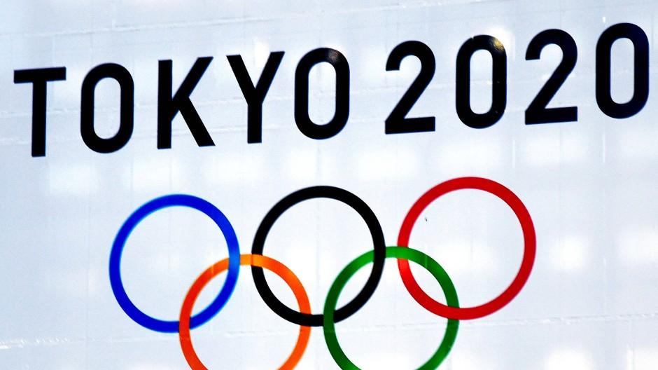 Tokio 2021 Olympia Verschiebung Kostet Japan Milliarden