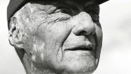 """""""Es ist nicht einfach, perfekt zu sein"""": Das Leben von Niki Lauda gibt es nun als Biographie"""