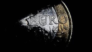 Vertrauen der Deutschen in den Euro kehrt zurück