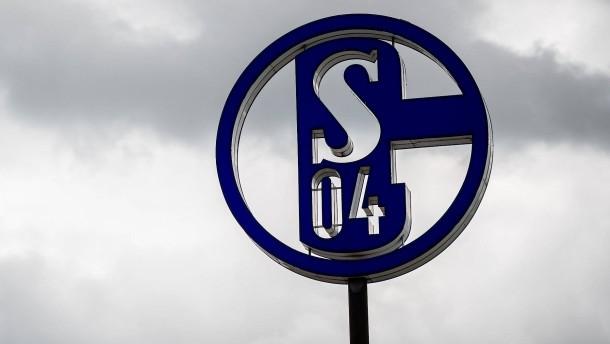 Rangnick, Schalke und die Krönung