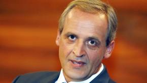 Florian Homm war einst auch bei Borussia Dortmund groß im Geschäft