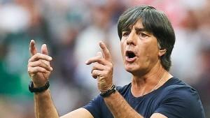 Spielplan der Fußball-EM 2020 in Europa