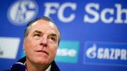 40 Millionen Euro für Schalke 04?