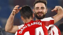Bilbao spielt gleich zwei Mal im Pokalfinale