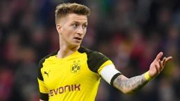 Eine Debatte reizt überforderte Dortmunder