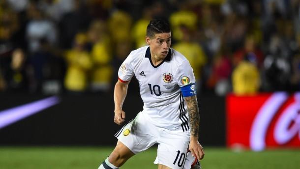 Kolumbien macht es vor
