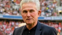 Heynckes' klare Ansage an die Bundesliga