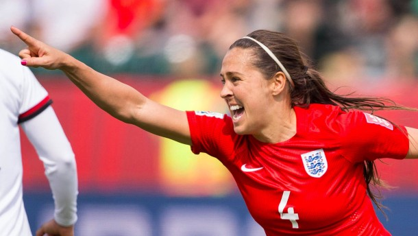 Deutsche Frauen beenden WM mit weiterer Enttäuschung