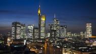 Geheime EZB-Protokolle veröffentlicht