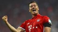 Die wichtigsten News der Fußball-Bundesliga