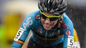 Die Kritiker der Radsport-Elche