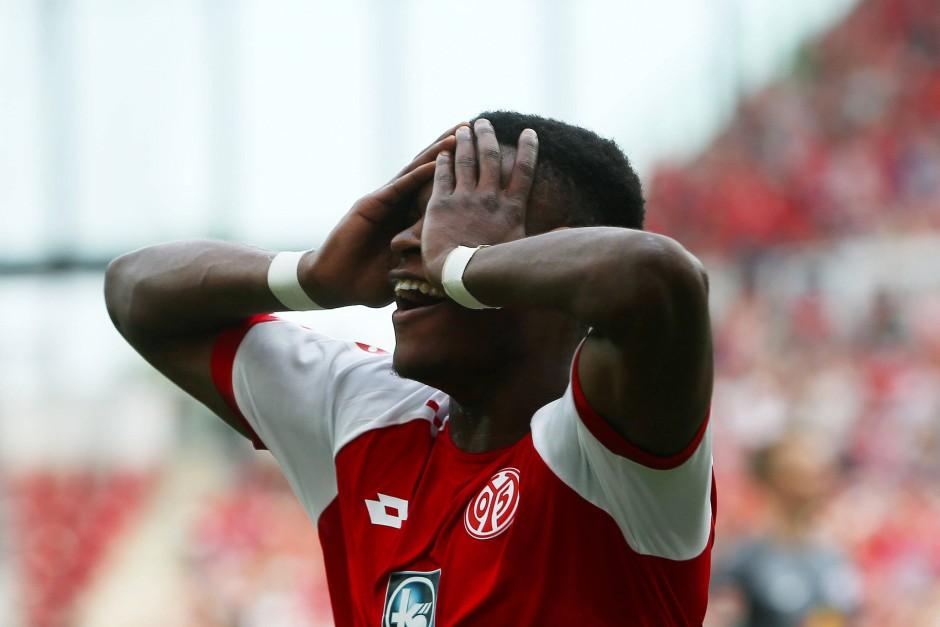 """Shooting-Star Ridle Baku: """"Wir wollen unsere Jungs natürlich auch bei uns in der Bundesliga spielen sehen"""""""