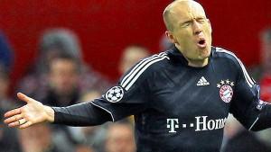 UEFA kippt Auswärtstorregel im Europapokal