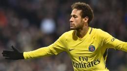Wie teuer wird der Neymar-Transfer für Paris wirklich?