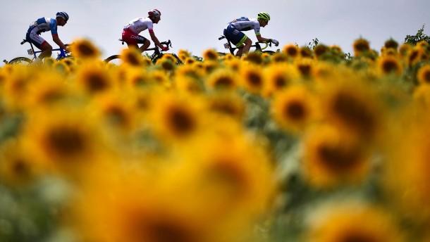 Tour-de-France-Start am 27. Juni nicht möglich