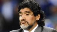 Rafinha geht - Torres bleibt - Rozehnal ausgemustert