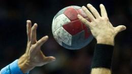 Spielplan der Handball-WM 2019 in Deutschland und Dänemark