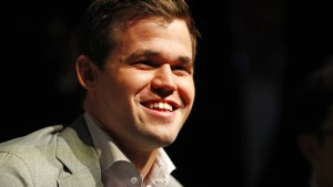 Carlsen verliert Spitze in Online-Managerspiel