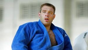 Judo-Verband sperrt Möller für fünf Jahre