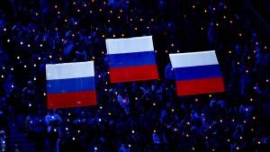 Russland empört sich über ominösen Brief