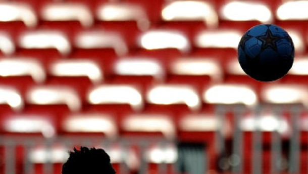 Manchester Uniteds Rückkehr ins gelobte Land