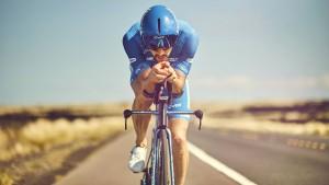 Der Clinch der Deutschen beim Ironman