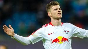 Rummenigge stichelt gegen RB Leipzig