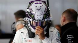 Der Lenkrad-Trick von Mercedes