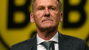 """""""Schämt euch!"""": Pfiffe und Buhrufe für Dortmunder"""