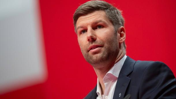 Machtkampf beim VfB Stuttgart eskaliert