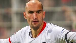 Dosts Traum von der Europa League