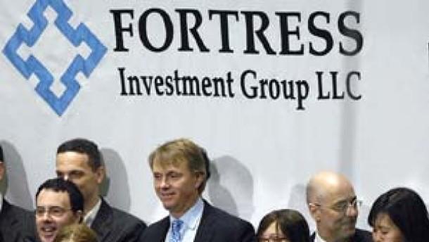 Die politischen Sorgen über Hedge-Fonds lassen die Märkte kalt