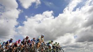Der Radsport auf dem Weg zum finalen Showdown?