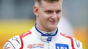Mick Schumacher verblüfft in der Qualifikation