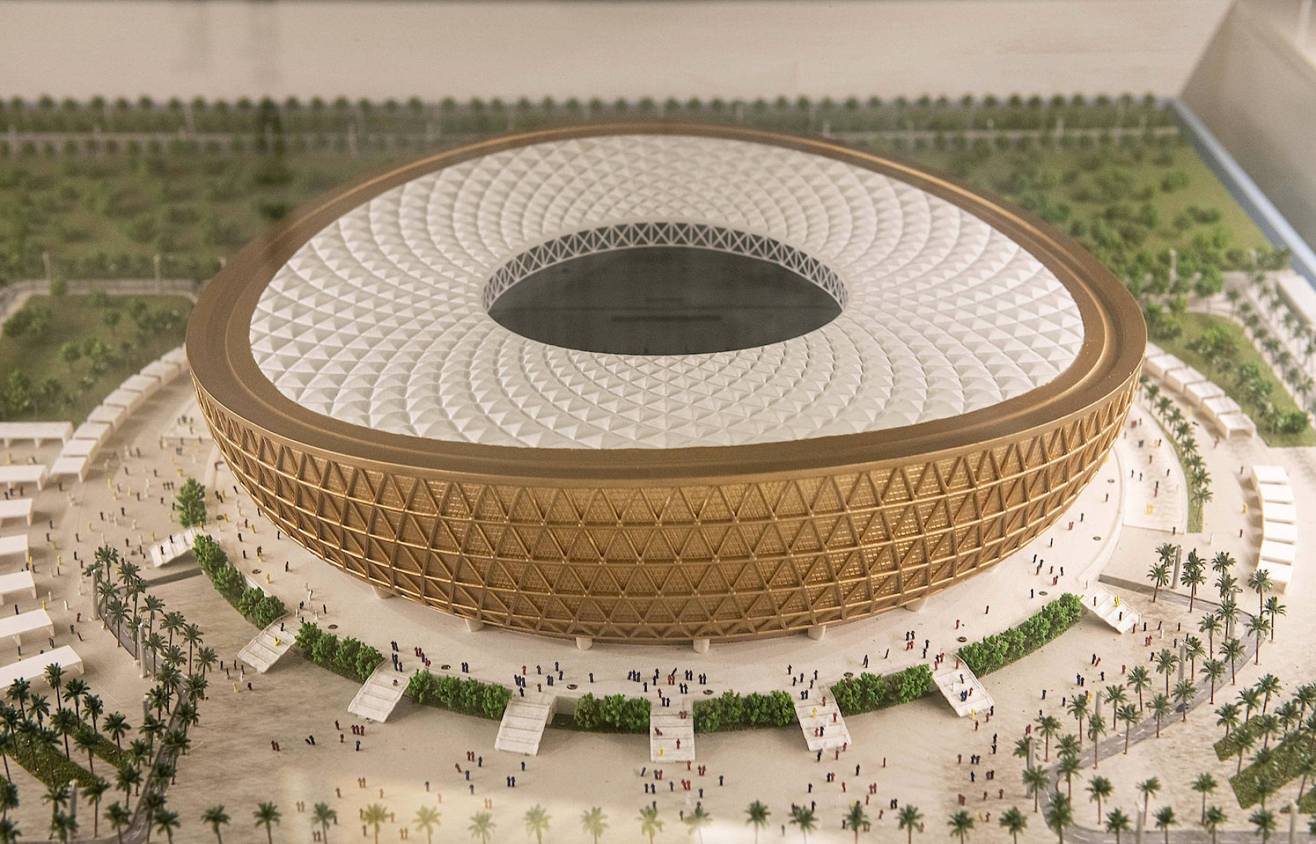 Auslosung Der Wm 2022 Quali Welche Gegner Drohen Dem Dfb Team
