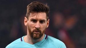 Barcelona erlebt ein Debakel – Klopp im Halbfinale