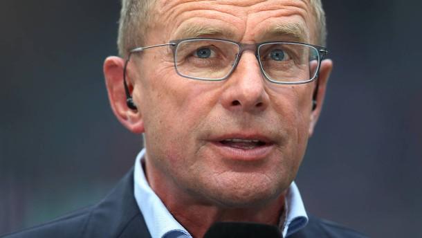 Nur Verlierer im Schalker Untergangsepos