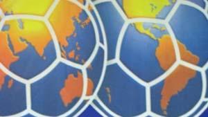 Fifa schließt neuen WM-Versicherungsvertrag