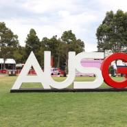 Hashtag mit neuer Bedeutung: Der Grand Prix von Australien, kurz AUSGP, ist abgesagt.