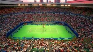 Melbourne: Eine sportverrückte Metropole