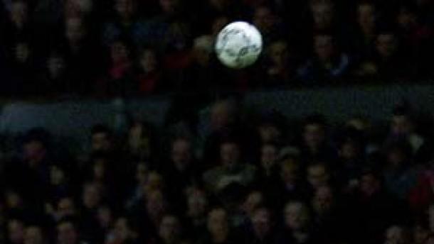 Manchester United: Angstgegner und Vorbild